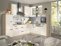 küche eiche hell wohndesign 2017 unglaublich fabelhafte dekoration anmutig kuche