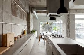 house design zen type 10 industrial loft style designs