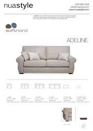 3 seater sofa dimensions uk centerfieldbar com