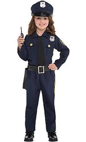 Halloween Costumes Police Police Costumes Halloween Costumes U0026 Decor Halloween