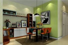 dining room wall unit wall unit 3d house