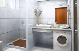 small bathroom ideas australia best small bathroom ideas on moroccan tile design amazing