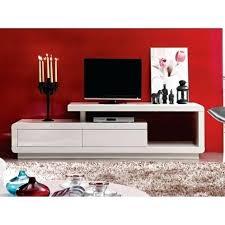 vente unique cuisine laque pour meuble vente unique meuble tv artaban 2 tiroirs mdf