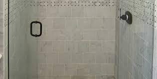 shower wonderful steam shower tile levahn bros plumbing on diy