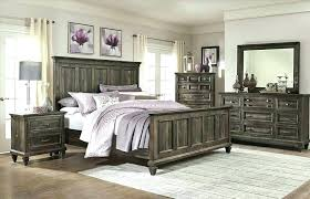 distressed white bedroom furniture white washed bedroom set distressed white bedroom furniture