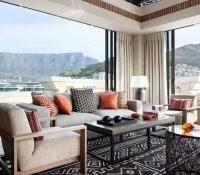 best diy home design blogs interior design blogs uk
