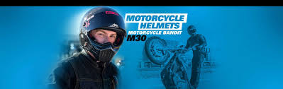 motorcycle helmets and jackets simpson race products