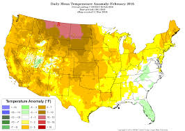 Us Climate Map Climate The How Do Gardener