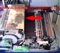 Mesin Fotokopi Rusak bankercreatif sejarah dan panduan service mesin photocopy