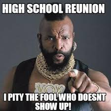 High School Reunion Meme - crockett high school class of 1987 home facebook