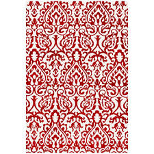 Pennys Area Rugs Clearance Area Rugs Rugs For The Home Jcpenney