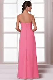robes longues pour mariage robe longue pour mariage bustier cœur taille drapée jmrouge fr
