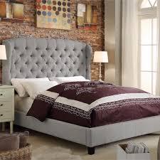 Best Bed Frames 10 Best Contemporary Beds Cool Modern Beds Bed Frames Cluburb