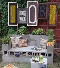 171 best patio images on pinterest outdoor ideas gardening and