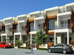property in jabalpur madhya pradesh 29 flats apartments property in jabalpur madhya pradesh 29 flats apartments houses for sale in jabalpur madhya pradesh housing com