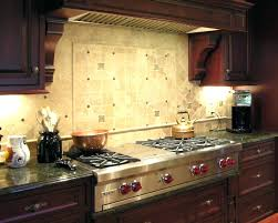 mexican tile backsplash kitchen mexican tile backsplash tile tile stove mexican tile murals
