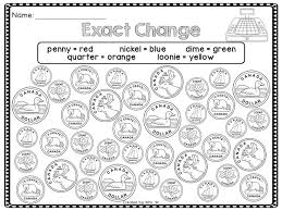 17 best money images on pinterest money activities teaching