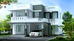 interior homedesign home design login home design outlet center interior homedesign lovely kerala home design house designs outlet