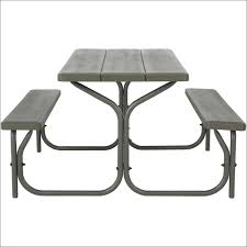 home depot folding table coffee accent tables lifetime folding table parts lifetime