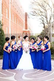 best 25 cobalt bridesmaid dresses ideas on pinterest royal blue