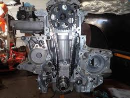 hunt4steve u0027s 1993 sohc 1 9l engine rebuild saturnfans com forums