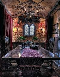 gothic rooms gothic room ideas getlaunchpad co