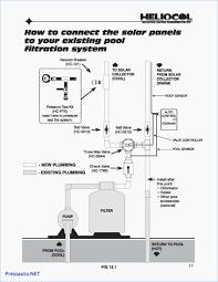 mf 165 wiring diagram mf 35 wiring diagram mf 165 neutral safety
