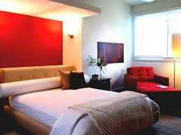 decorate apartment bedroom best furniture small apartment bedroom