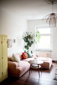 Urbanara Wohnzimmer Berlin 11 Besten Teppich Wohnzimmer Bilder Auf Pinterest Teppich