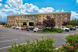 Hong Kong Buffet Spokane Valley by Oxford Suites Spokane Valley 2017 Room Prices Deals U0026 Reviews
