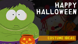 Eric Cartman Halloween Costume South Park Halloween Costume Ideas U2013 South Park