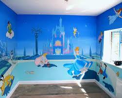 Disney Princess Room Decor Bedroom Ideas Splendid Disney Themed Bedroom Ideas For