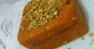 cuisine afghane recettes de cuisine afghane idées de recettes à base de cuisine