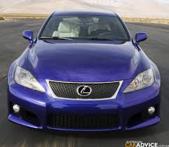 lexus isf vs bmw m3 2008 lexus is f m3 killer photos 1 of 8