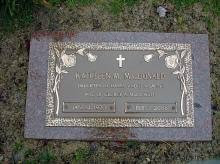 browse cemetery grave marker and headstone design photos