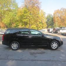 2004 cadillac srx anti theft system 2004 cadillac srx awd 4dr suv v6 in gainesville ga go auto sales