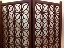 room planner carved wood room divider asian room divider