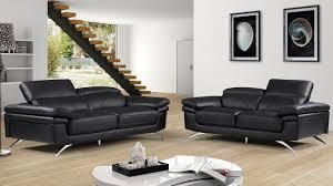 montego sofa montego leather sofa suite lounge