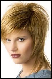 slimming haircuts for overweight 50 year olds image result for chubby woman over 50 inverted bob with fringe