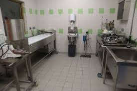 laboratoire de cuisine flexy lab flexy lab location de cuisine professionnelle