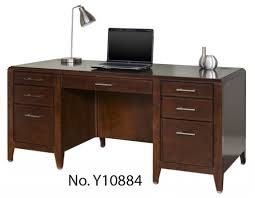 Unique Home Office Furniture by Wood Home Office Furniture Home Office Desk Wood Adobelink Model