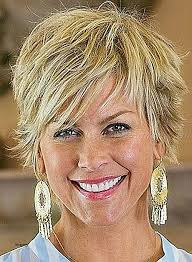 hairstyle over 55 short hairstyles new short hairstyles for over 55