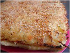 malakoff cuisine photo 052 copie recette ramadan articles