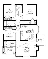 small luxury homes floor plans small luxury house plans style house plans home style designs