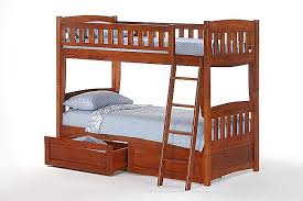 robb u0027s pillows furniture futons beds u0026 bunks in eugene or 97404