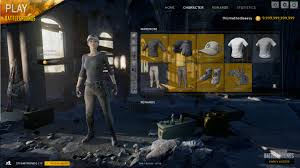 pubg cheats forum battlegrounds br hack page 2 mpgh multiplayer game hacking
