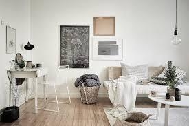 scandinavian color 10 best tips for creating beautiful scandinavian interior