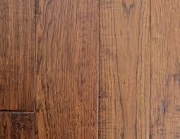 Wood Floor Repair Kit Wood Floor Glue Install An Engineered Floor Glue Glue