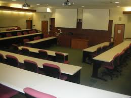 central inventory classrooms registrar s office nw81 231 leh231
