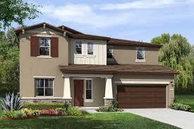 3 Bedroom Homes For Rent In Sacramento Ca K Hovnanian R Homes Parkside At Westshore Canopy 1453184